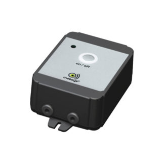 mobeye cm2000 or mobeye cm-guard, is an auto dialer, also usable for cabinet alarm