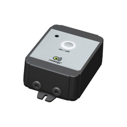 Mobeye Panic Button CM2500