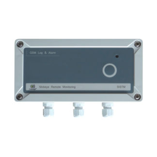 record-alarm-analog-sensors