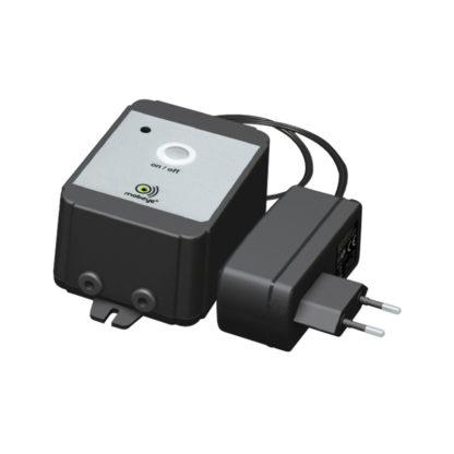 mobeye powerguard, power failure monitor