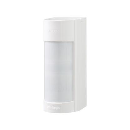 Mobeye Outdoor alarm pir