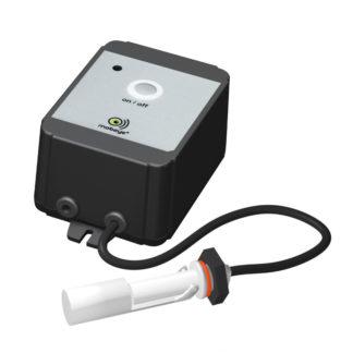 Mobeye WaterGuard with float sensor CM2300FS