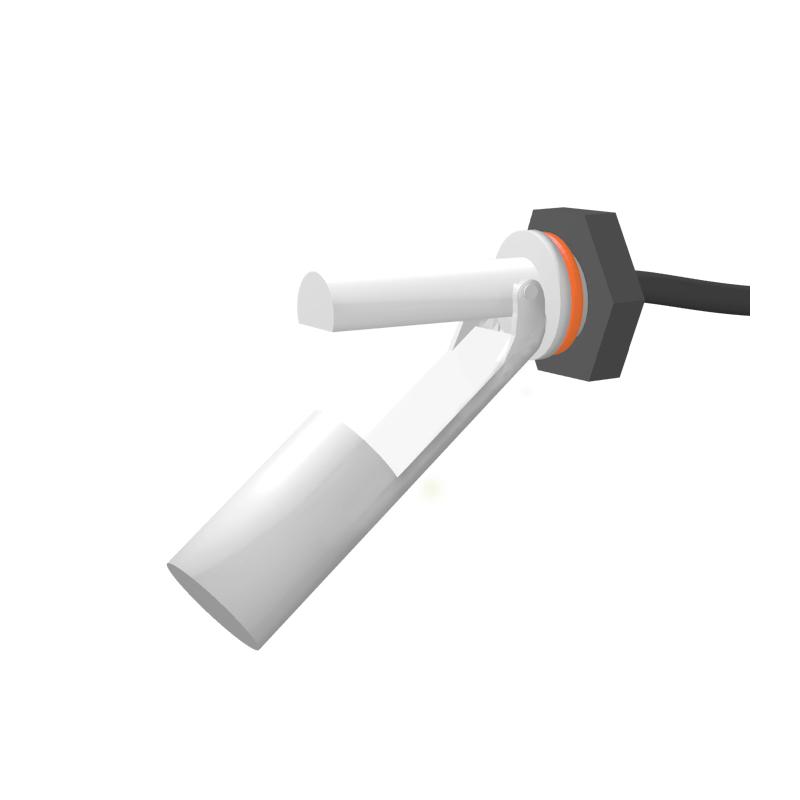 Mobeye WaterGuard with Float Switch (CM2300FS)