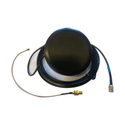 sma antenna, mushroom antenna, 250 cm